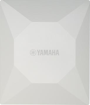 WLX402